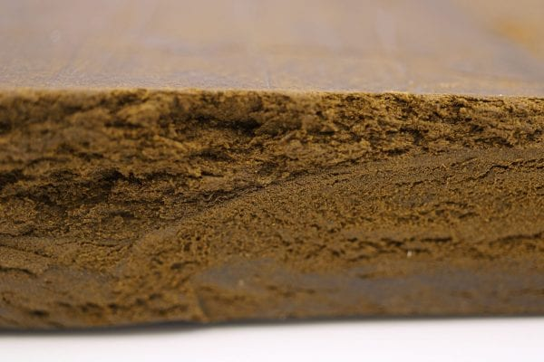 Red Seal Hash