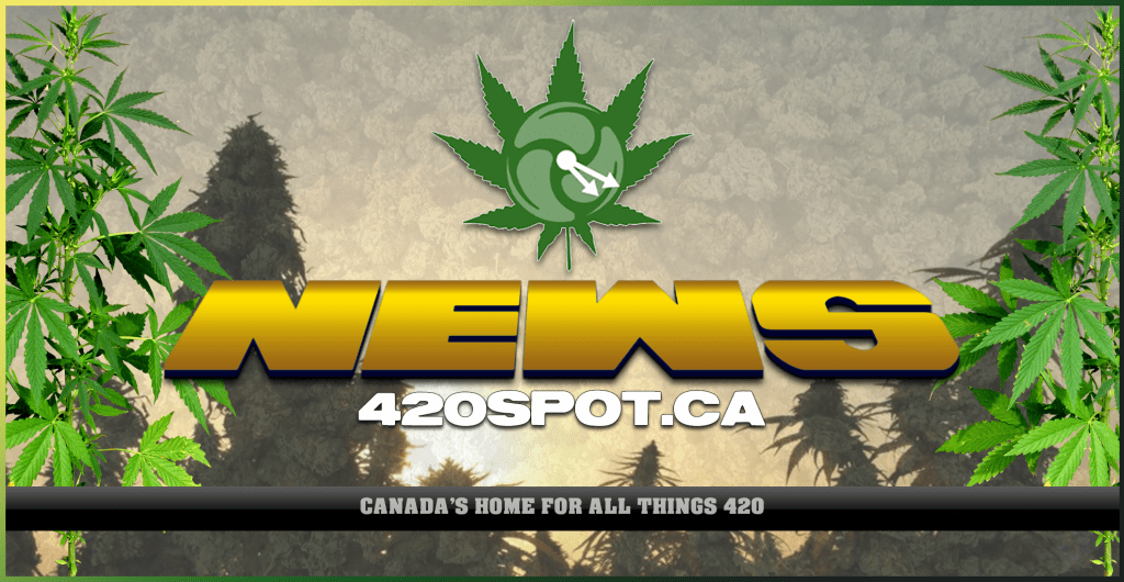 420SPOT NEWS BANNER1 Cannabis