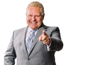 420spot doug ford cannabis