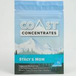 Stacy's Mom Coast Concentrates
