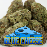 420spot Blue Cheese buy weed online
