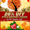 420spot AUTUMN SMOKE SALE II