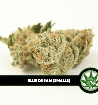 Blue Dream (Smalls)
